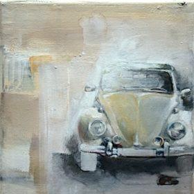 Volkswagen<span>»Käfer«</span>