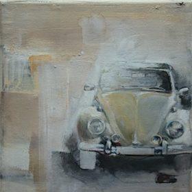 N° 63 VW Käfer<span></span>