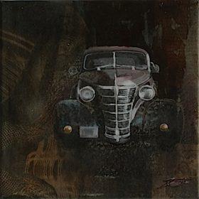 N° 20 Pontiac<span></span>