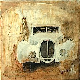 N° 23 Bugatti<span>Type 57</span>