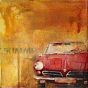 N° 28 NSU<span>Sport-Prinz (1965)</span>
