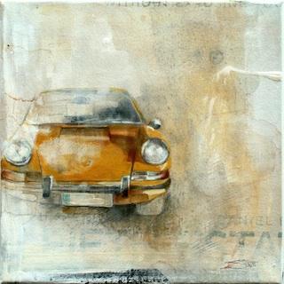 N° 4 Porsche<span>911</span>