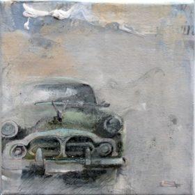 N° 57 Pontiac<span></span>