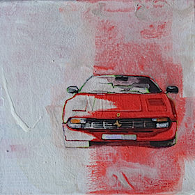 N° 58 Ferrari<span>208</span>