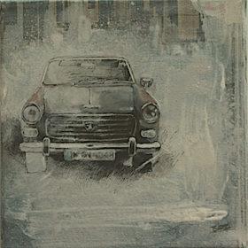 N° 75 Peugeot<span>404</span>