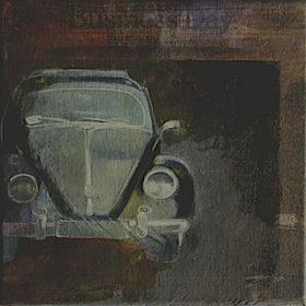 N° 81 VW Käfer<span></span>