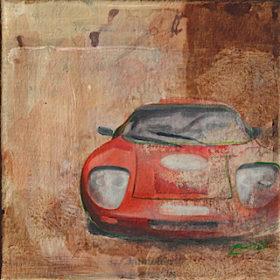 N° 82 Thurner RS<span>RS-R (1971)</span>
