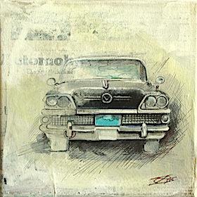 N° 117 Buick<span>Special (1958)</span>