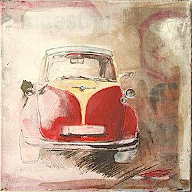 N° 149 BMW<span>Isetta (1960)</span>