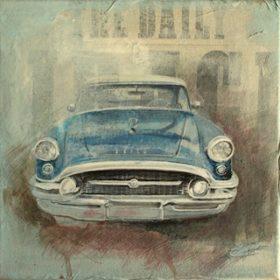 N° 156 Buick<span>Century (1956)</span>