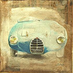 N° 147 Gordini<span>B Place Sport Type 20S (1952)</span>