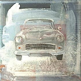 N° 178 Glas<span>Isar T 600 (1962)</span>